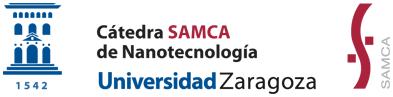 Cátedra SAMCA Nanotec