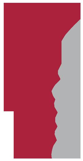 logo_samca_vert