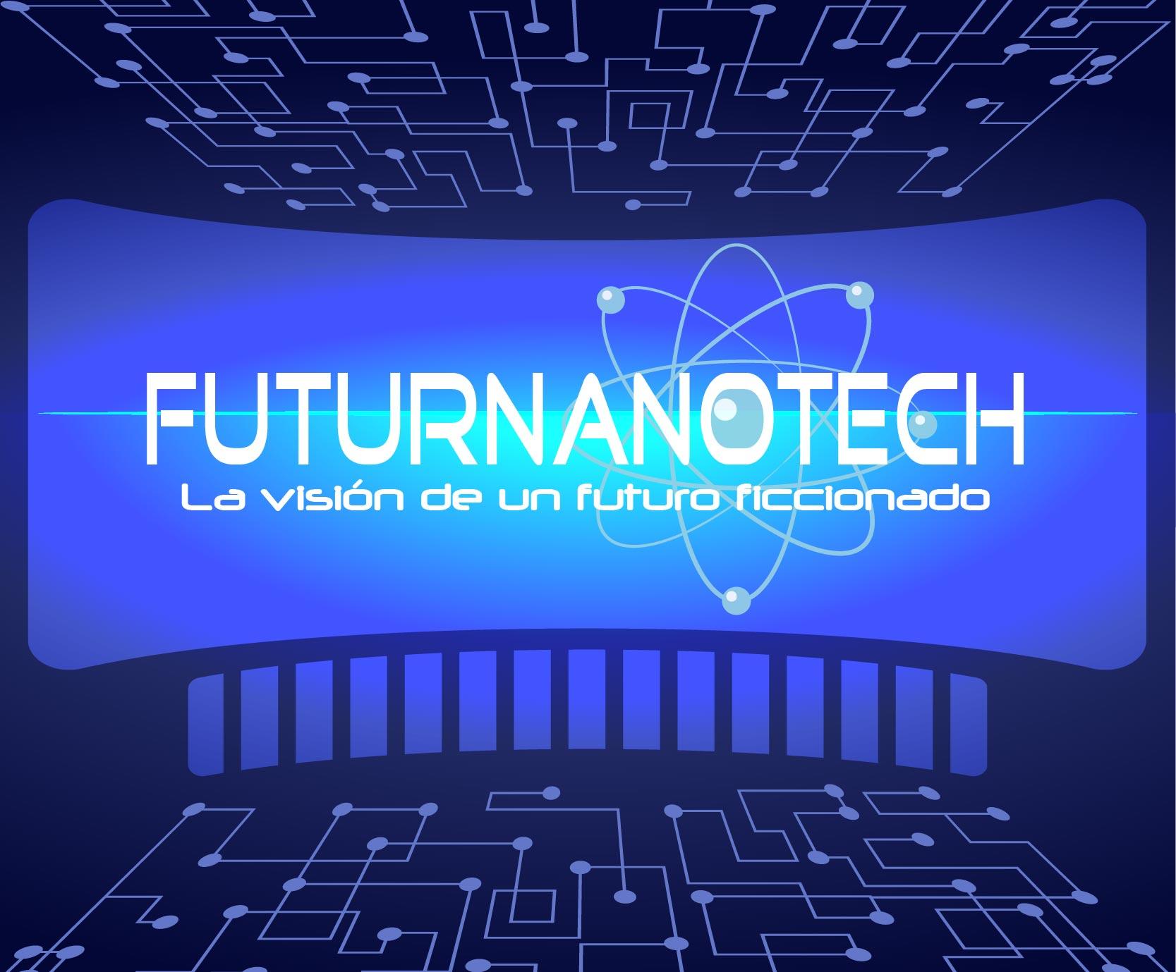 FuturNanotech_previsualización